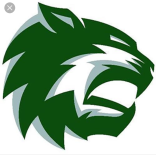 Green Wildcats 2