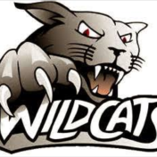 Green Wildcats