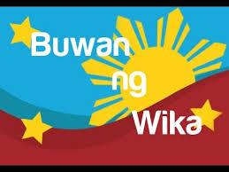 Buwan-ng-Wika-2018 A